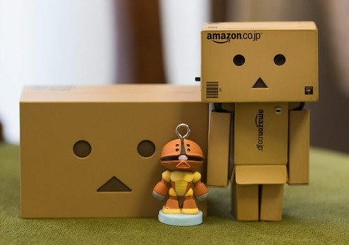 cheero_DANBO_mini_08