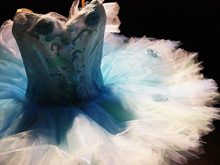 scottish ballet hansel and gretel 3