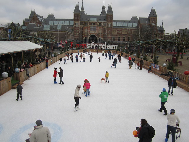 Amsterdam Dec 2013 011