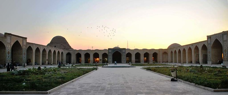 219 Plaza Central de Kerman (15)
