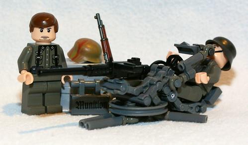 Flak 30 by LegoUli