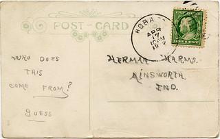 1912-04-17-b