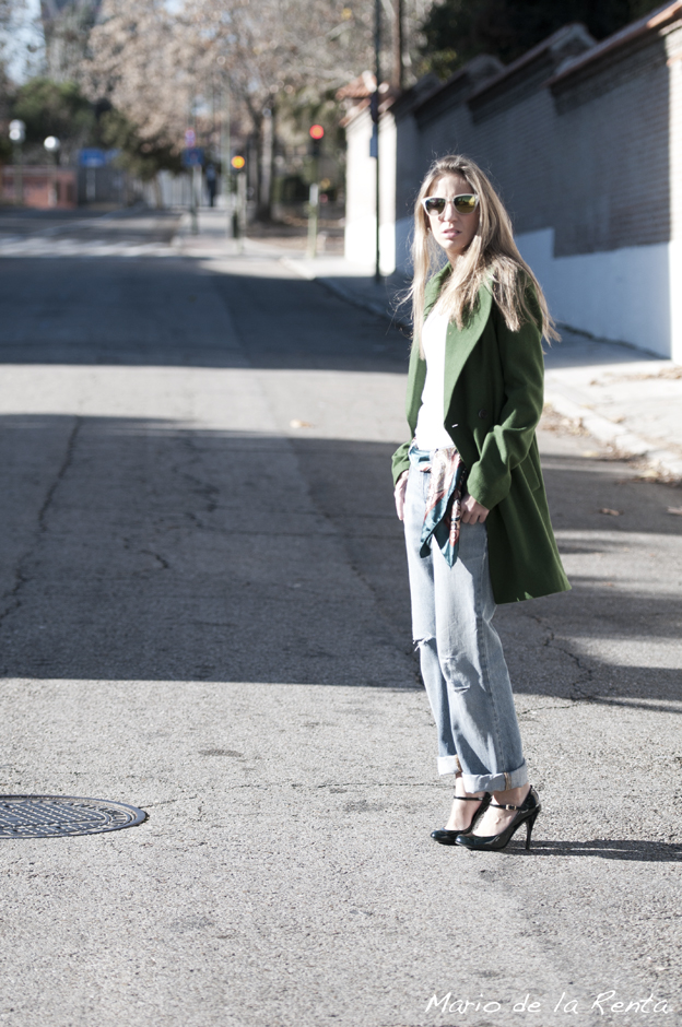 Green-oversized-coat-03