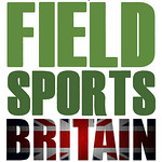 Fieldsports Britain