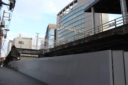 250616渋谷駅 (4)