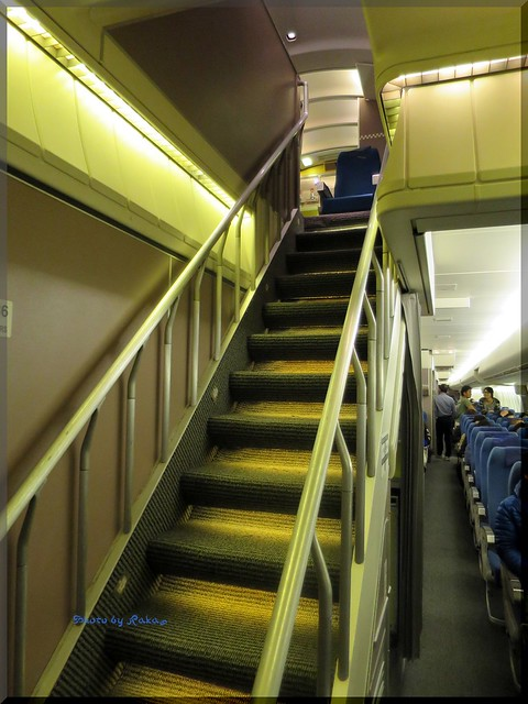 Photo:2013-12-28_Life Log Book_【ANA】747ジャンボに乗ってきました。ラストフライトへのカウントダウンが始まってます!-05 By:logtaka