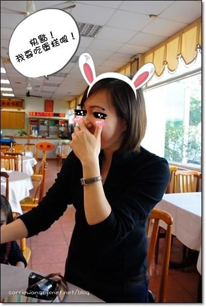 金川川菜館 (38)