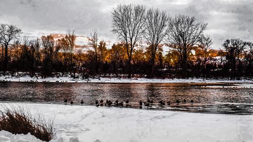 River Raison DSCF3789pmp
