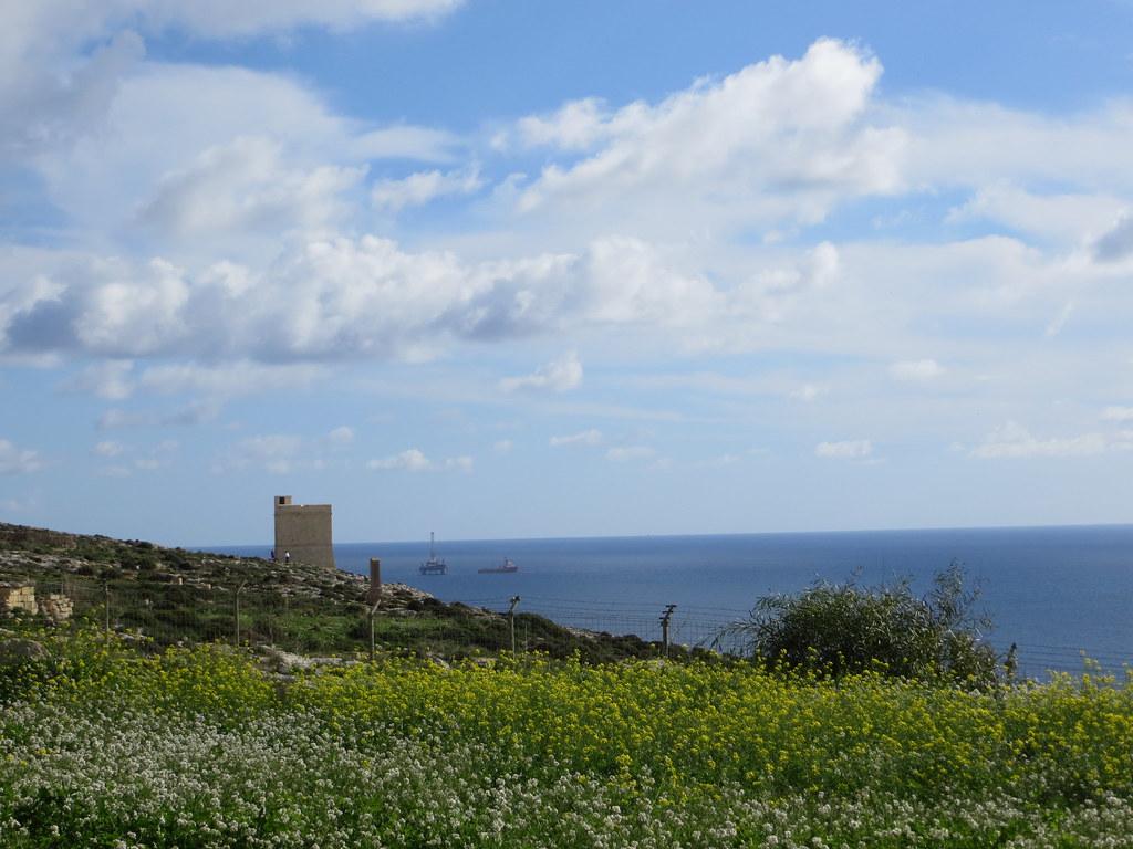 Malta cu Divertis 11842987165_94c0b16f3f_b