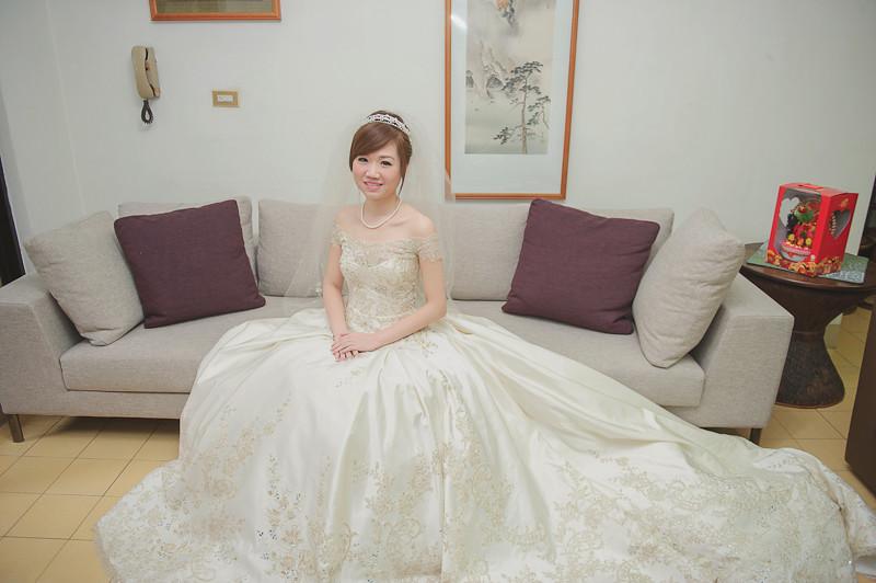 台北婚攝,婚禮記錄,婚攝,推薦婚攝,晶華,晶華酒店,晶華酒店婚攝,晶華婚攝,奔跑少年,DSC_0011