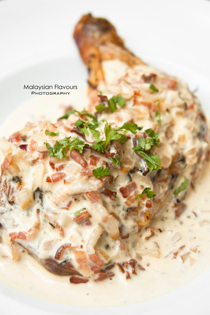 ribs-by-vintry-rosemary-baked-chicken