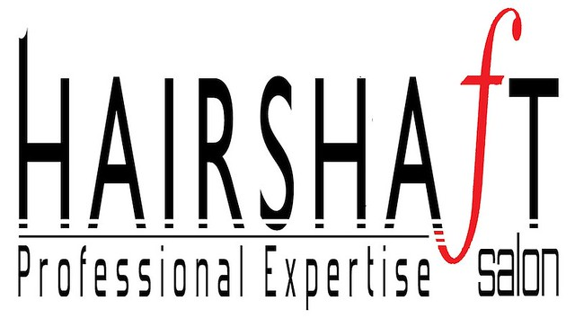 hairshaft