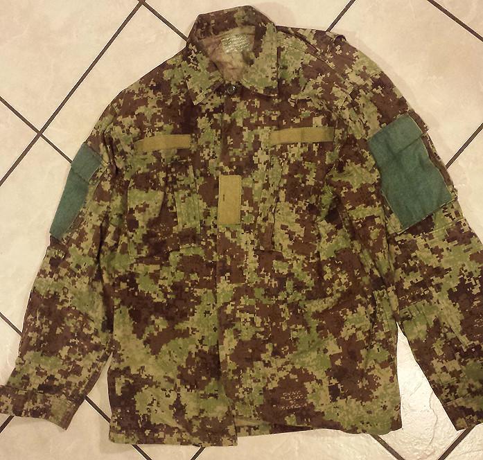 ANA and ANCOP Digital Camo Uniforms 11972774385_492a70805c_b