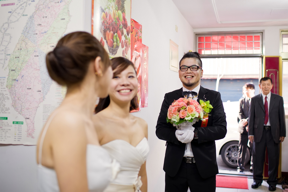 婚禮紀錄-39.jpg