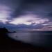 dusk by Akira ASKR