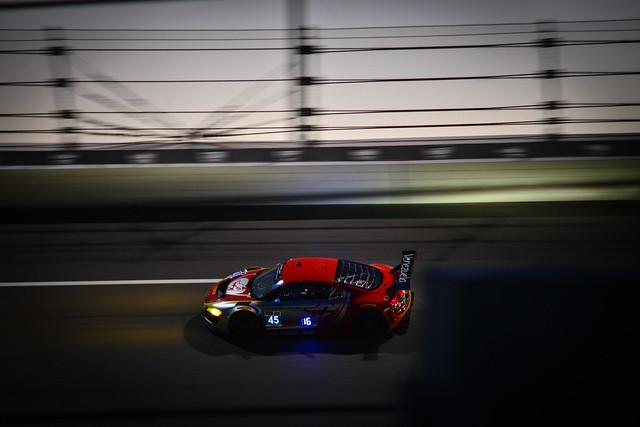 2014 Rolex 24H of Daytona