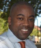Dr. Leonard Moore