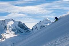 PeakPerformance SNOWfest 2014
