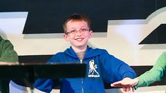 2014 Hartland Junior Winter Camp-143