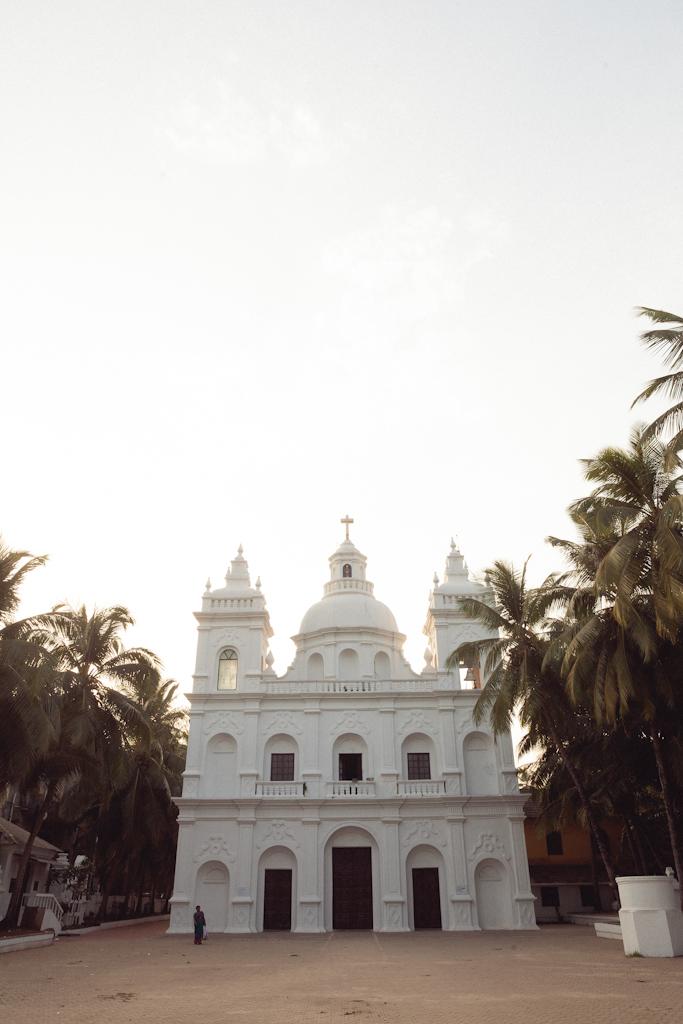 Goa, photo Goa, Гоа фото, фотограф Гоа, Панджи, Северный Гоа, фотосессии