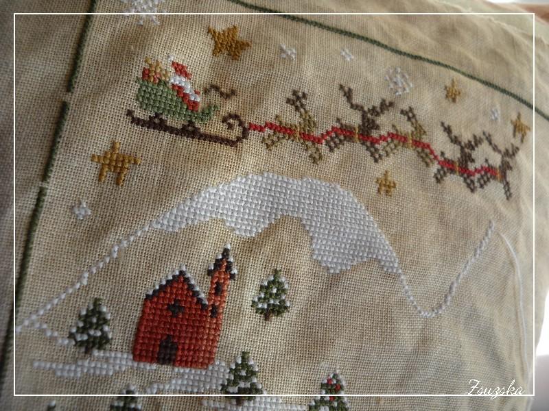 christmasvillage2