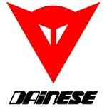 Dainese D-store orange county