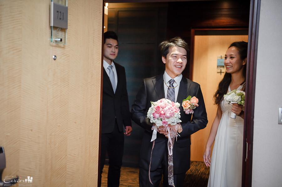 婚禮紀錄_51