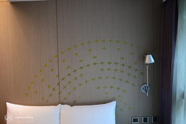 Hotel_DayPlus_taichung_19