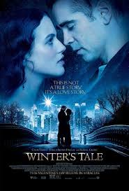 Chuy?n T�nh M�a ?�ng - Winters Tale