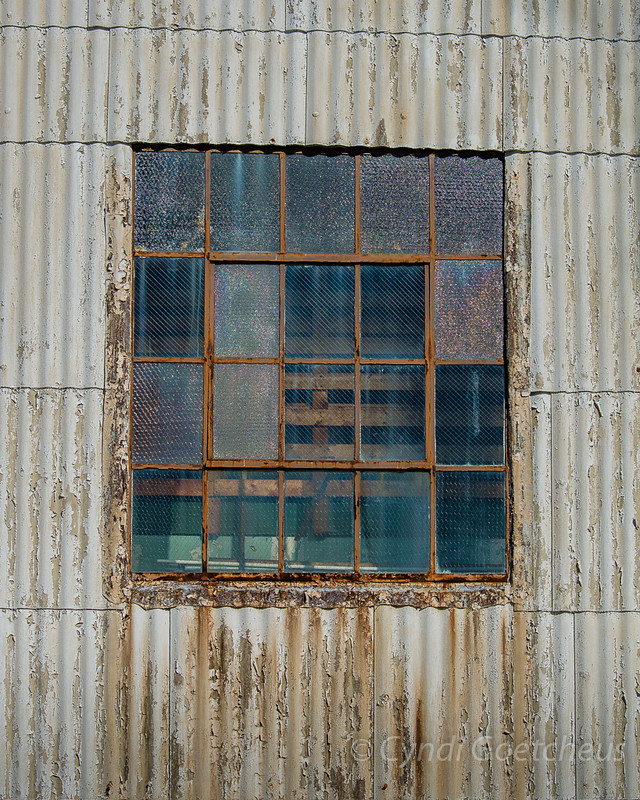 wabi sabi window squares