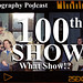 Film Photography Podcast - Celebrating 100 Episodes by Michael Raso - Film Photography Podcast