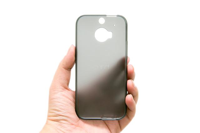 [HTC One M8 專題] HTC One (M8) 台灣版開箱啦~ @3C 達人廖阿輝