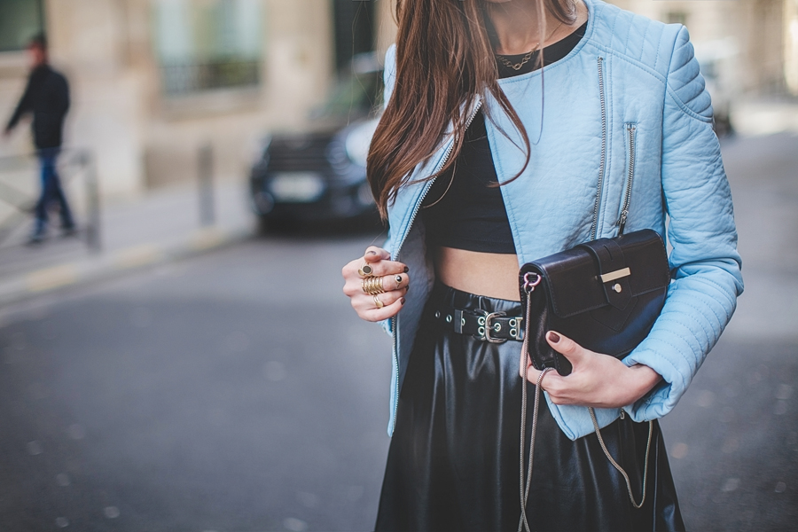 patel_leather_jacket_baby_blue_biker_style_fashion_outfit