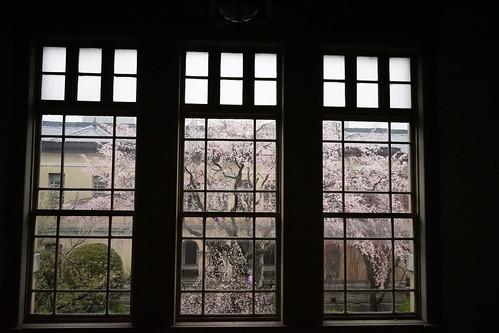 20140330京都