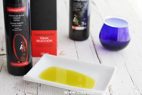 Aove Carrasqueño www.cocinandoentreolivos (3)