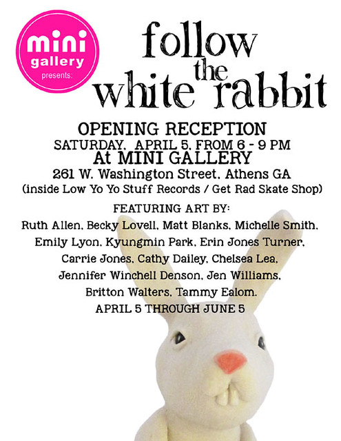 White-Rabbit-flyer