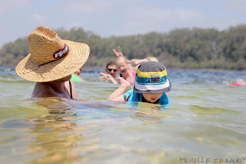 30 December 2013- Fraser Island026