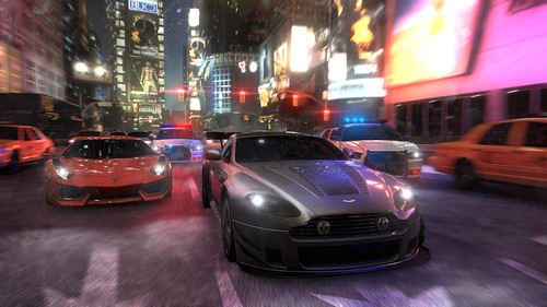 THECREW_March14_Screenshot_NY_TimeSquare_1395945710