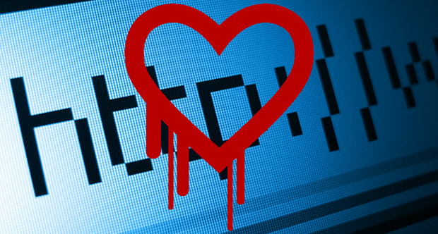 heartbleed_websites