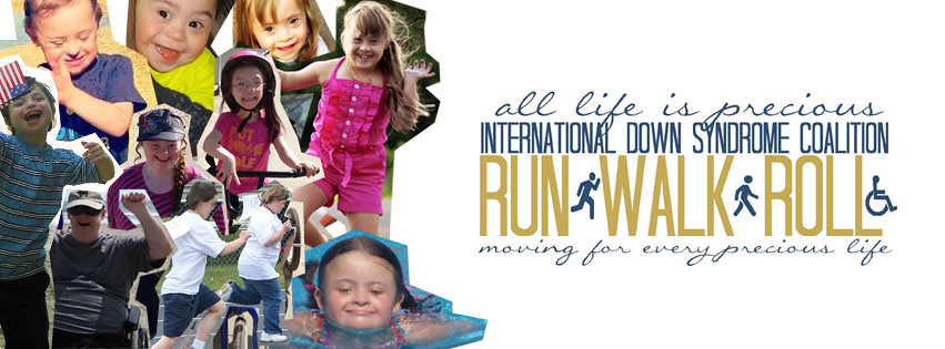 Walk-Run-Roll-Banner_2