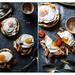 Steak & Eggs. by Darren-Muir
