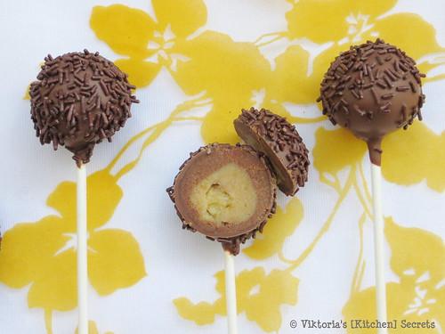banana_choc_cakepops (5)