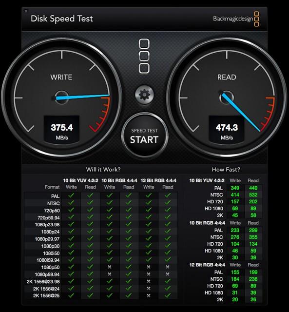 DiskSpeedTest-M5S-ssd