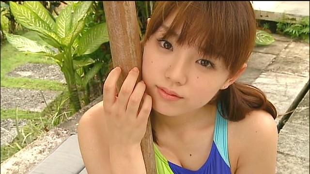 恋なんです。 篠崎愛