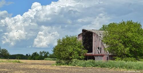 old barn missouri cameron gabytronphotography gabyphotonkn gabytron