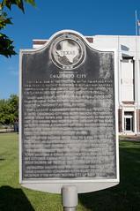 Photo of Black plaque № 17672