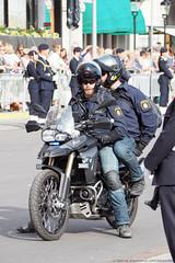 MC Police Taskforce