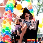 LA Pride Parade and Festival 2015 135