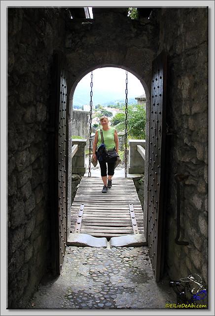 Castillo y Museo Pirenaico de Lourdes (21)