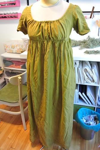 dyed dress (1)